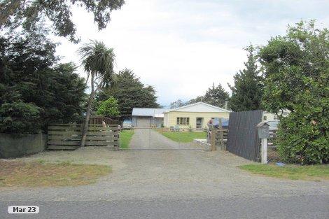 Photo of property in 45 River Road Rangiora Waimakariri District