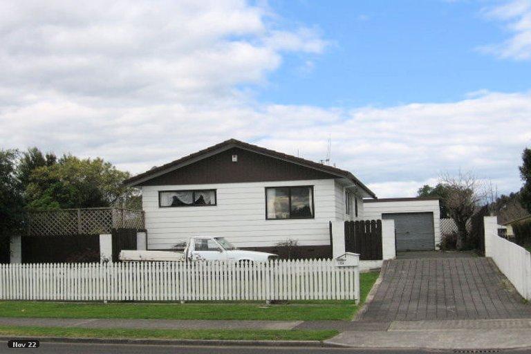 Property photo for 151 Windermere Drive, Poike, Tauranga, 3112