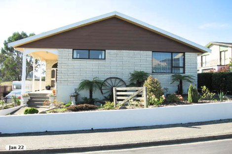 Photo of property in 14 Monowai Place Glenwood Timaru District