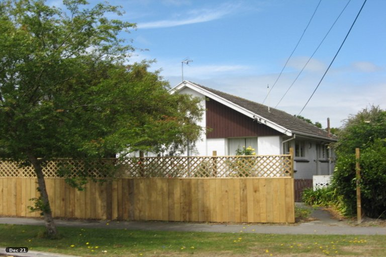 Property photo for 114 Smith Street, Woolston, Christchurch, 8062