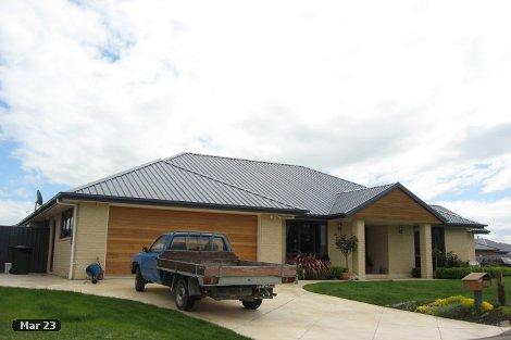 Photo of property in 17 Chamberlain Lane Rangiora Waimakariri District