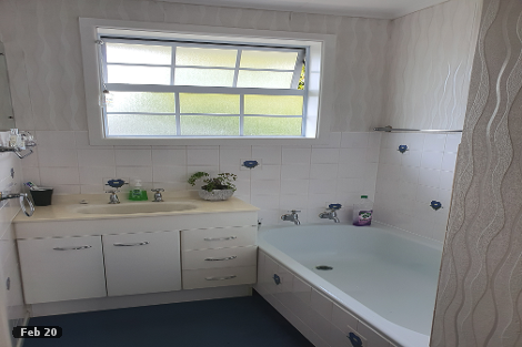 Photo of property in 11 Mountain View Road Glenwood Timaru District