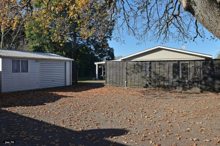 Property photo for 7A Cotter Street, Greytown, 5712