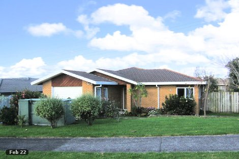 Photo of property in 7 Stanford Street Albany Auckland - North Shore
