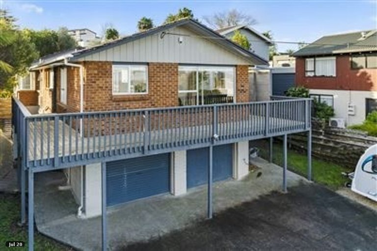 Property photo for 41 Killarney Avenue, Torbay, Auckland, 0630