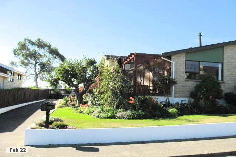 Photo of property in 16 Monowai Place Glenwood Timaru District