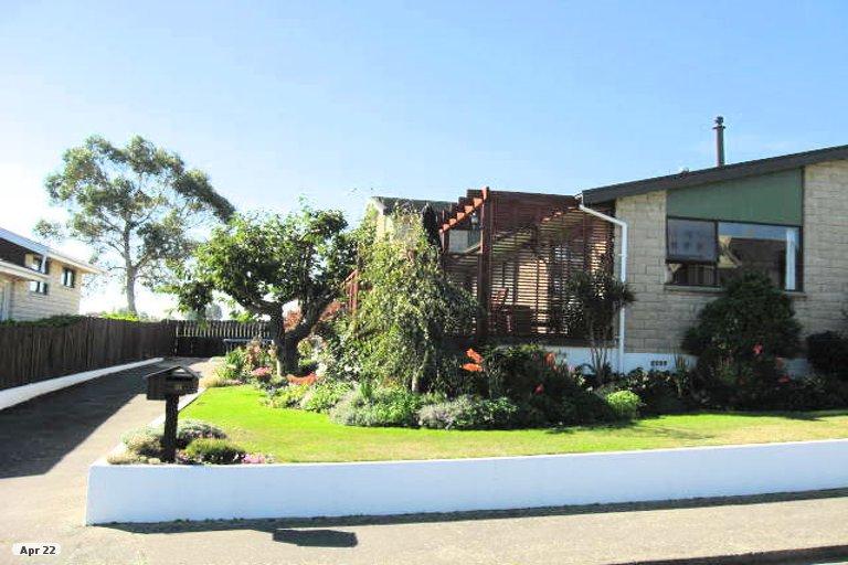 Photo of property in 16 Monowai Place, Glenwood, Timaru, 7910