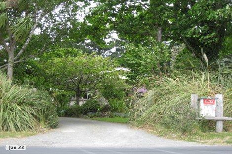 Photo of property in 47 River Road Rangiora Waimakariri District
