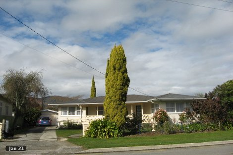 Photo of property in 24 Motupipi Street Takaka Tasman District