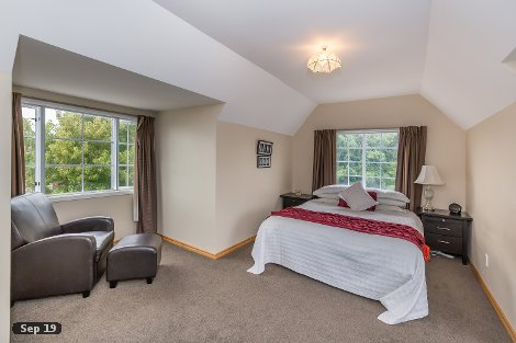 Photo of property in 9 Rempstone Drive Halswell Christchurch City