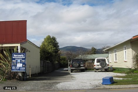 Photo of property in 26A Motupipi Street Takaka Tasman District