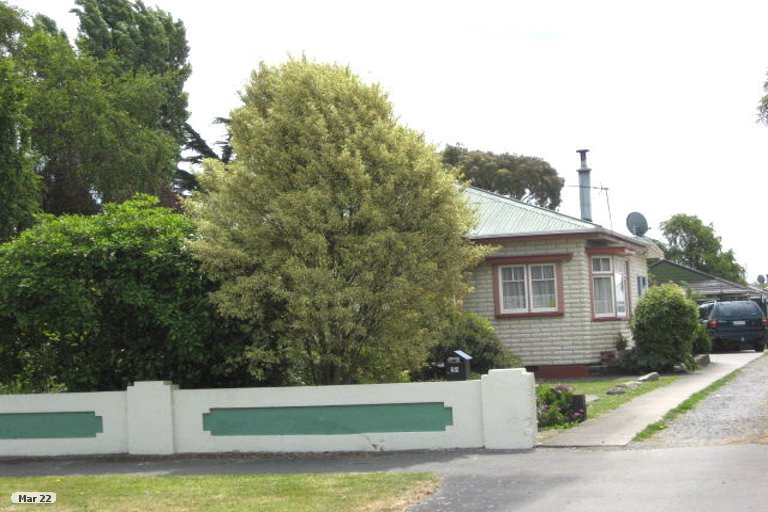 Property photo for 2/24 Hopkins Street, Woolston, Christchurch, 8023
