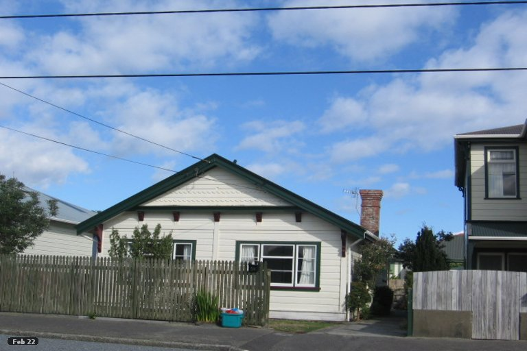 Property photo for 54 Adelaide Street, Petone, Lower Hutt, 5012