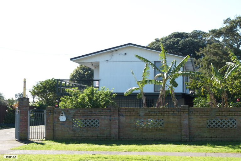 Property photo for 7 Yates Road, Mangere East, Auckland, 2024