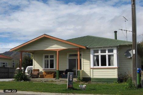 Photo of property in 26 Motupipi Street Takaka Tasman District