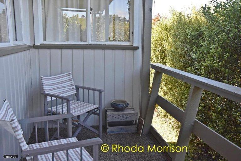 Property photo for 42 Sandy Beach Road, Tinopai, 0593