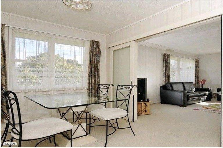 Property photo for 1/116 Richardson Road, Mount Albert, Auckland, 1025