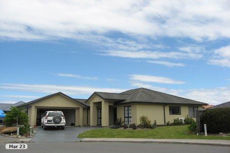 Photo of property in 14 Chamberlain Lane Rangiora Waimakariri District