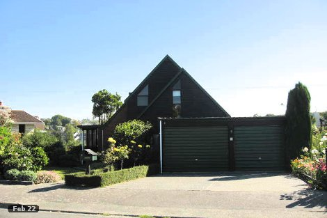 Photo of property in 8 Monowai Place Glenwood Timaru District