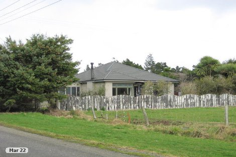 Photo of property in 22 Aicken Road Otatara Invercargill City