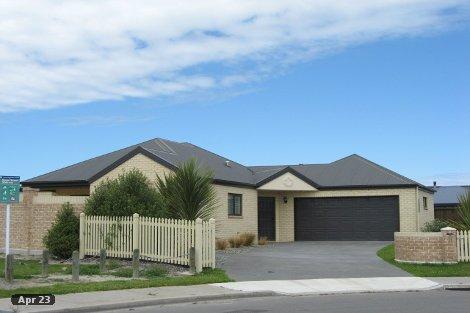Photo of property in 11 Chamberlain Lane Rangiora Waimakariri District