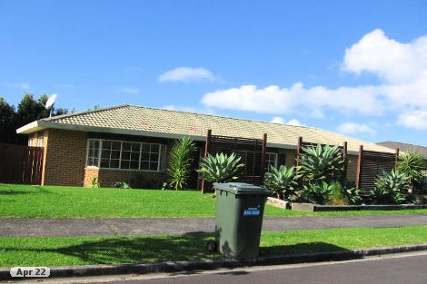 Photo of property in 3 Stanford Street Albany Auckland - North Shore