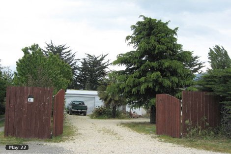 Photo of property in 37 River Road Rangiora Waimakariri District