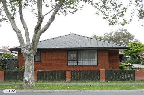 Photo of property in 15A Queen Street Rangiora Waimakariri District
