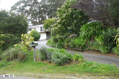 Photo of property in 42 Rototai Road Takaka Tasman District