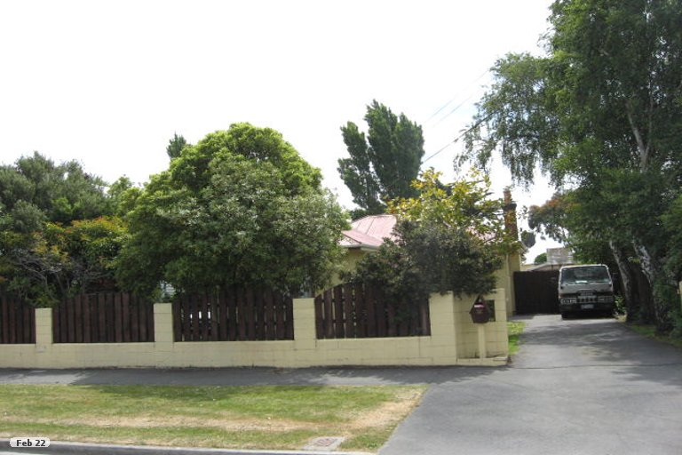 Property photo for 26 Hopkins Street, Woolston, Christchurch, 8023