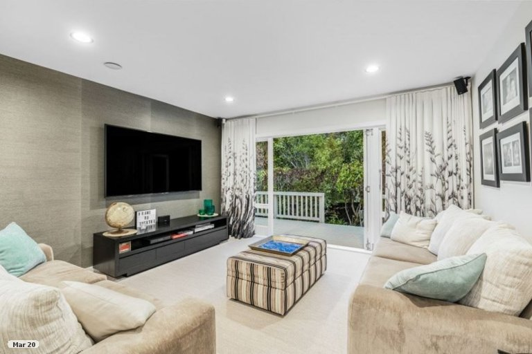 Property photo for 12 Rame Road, Greenhithe, Auckland, 0632