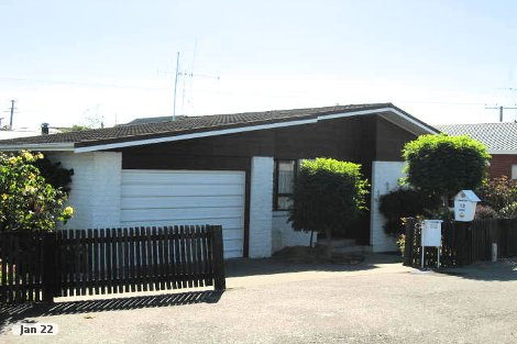 Photo of property in 10 Monowai Place Glenwood Timaru District
