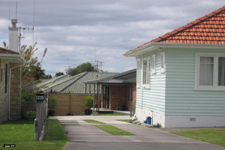 Property photo for 49B Pooles Road, Greerton, Tauranga, 3112
