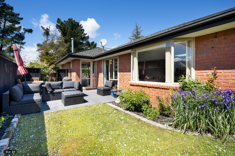 Property photo for 92 Milns Road, Halswell, Christchurch, 8025