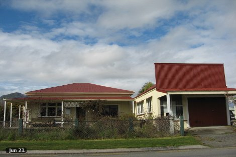 Photo of property in 28 Motupipi Street Takaka Tasman District