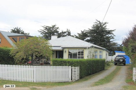 Photo of property in 33 River Road Rangiora Waimakariri District
