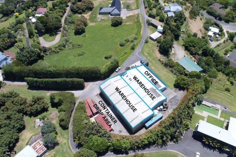Property photo for 229E Crawford Road, Wairoa, Tauranga, 3171