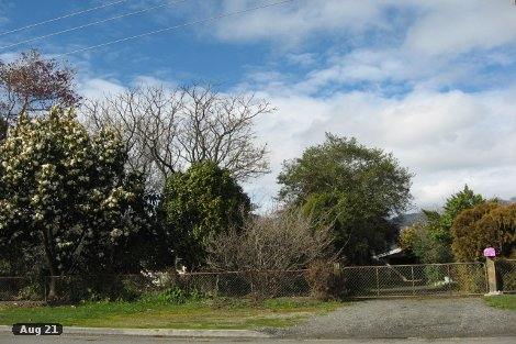 Photo of property in 30-34 Motupipi Street Takaka Tasman District