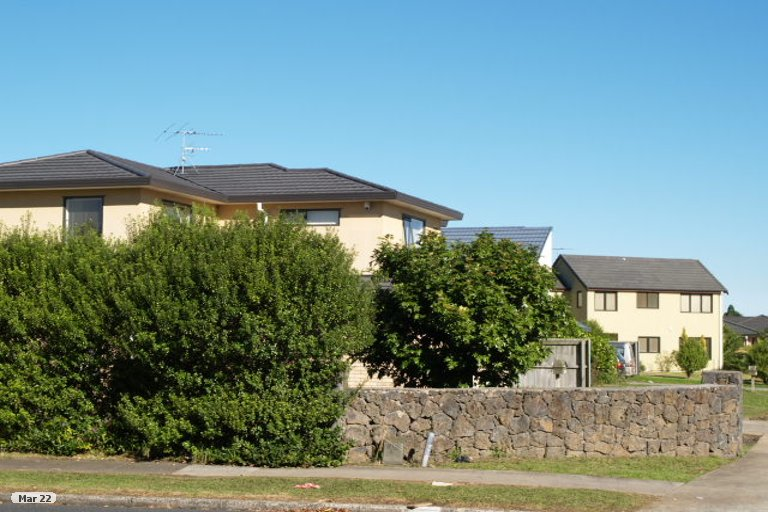 Property photo for 32 Yates Road, Mangere East, Auckland, 2024