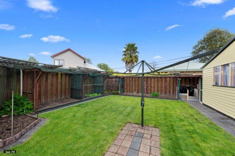 Property photo for 19 Halyard Close, Flagstaff, Hamilton, 3210