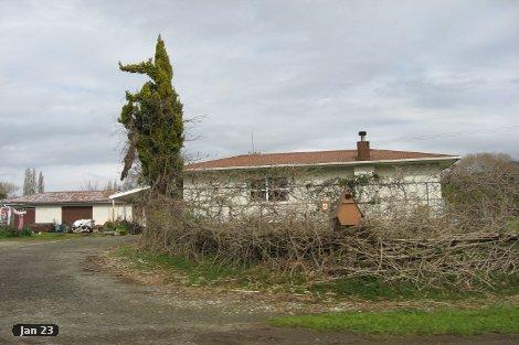 Photo of property in 4 Park Avenue Takaka Tasman District