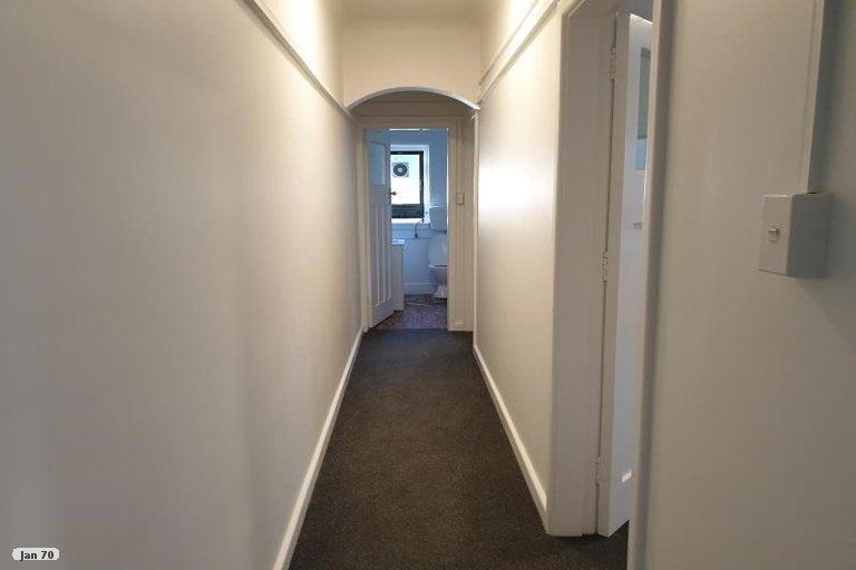 Property photo for 1/116 Hataitai Road, Hataitai, Wellington, 6021