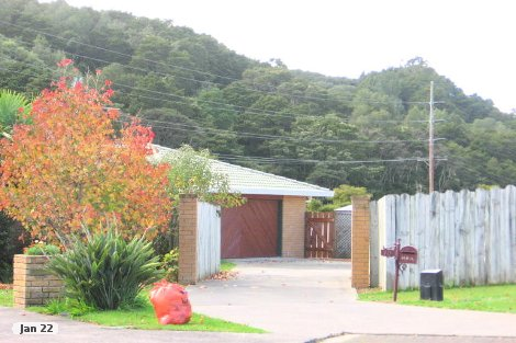 Photo of property in 10 Obelin Close Albany Auckland - North Shore