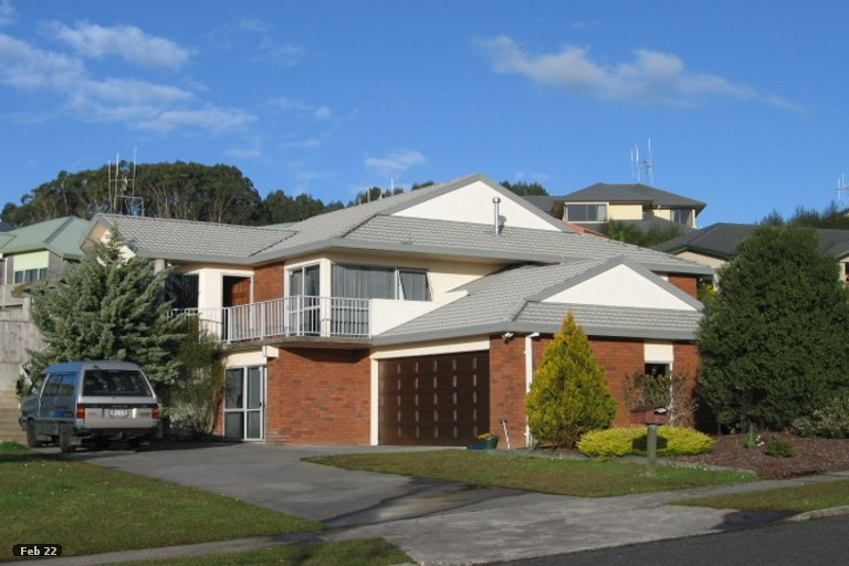 Property photo for 269 Grandview Road, Western Heights, Hamilton, 3200