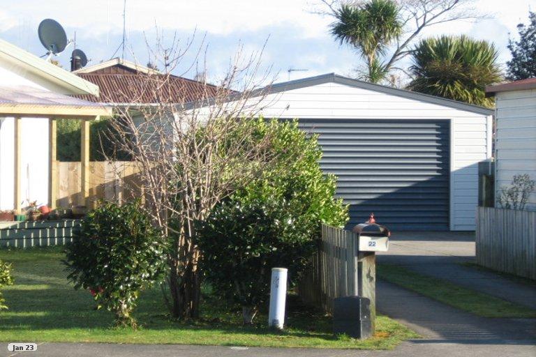 Property photo for 22 Melanie Court, Dinsdale, Hamilton, 3204