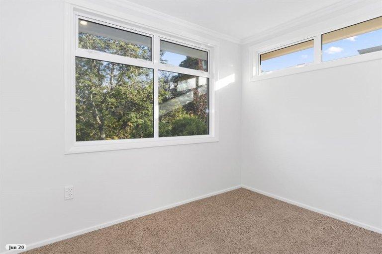 Property photo for 28 Argyll Road, Greerton, Tauranga, 3112