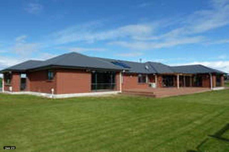 Property photo for 31 Aicken Road, Otatara, Invercargill, 9879