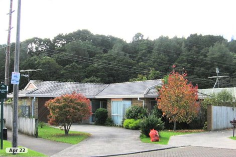 Photo of property in 8 Obelin Close Albany Auckland - North Shore