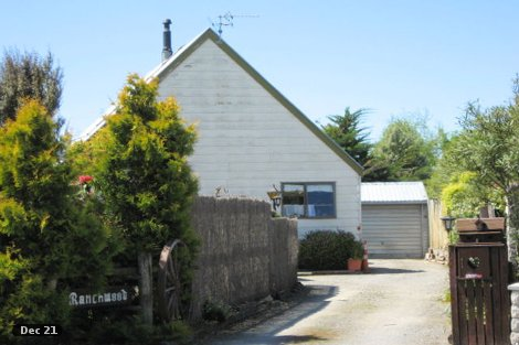 Photo of property in 4 Luxton Place Rangiora Waimakariri District