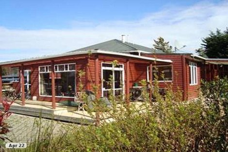 Photo of property in 120 Findlay Road Ascot Invercargill City